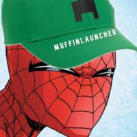 MuffinLauncher