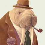 Ace-Of-Walruses