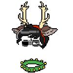 reindeerfilboi