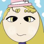 PrincessPika