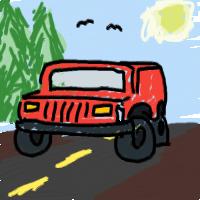 JeepMania