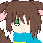 Kisori-Kuni