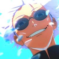 Dopey-Dragonite