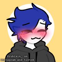 Jax-The-Kitsune