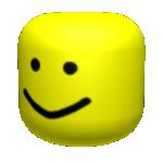 pixlblox9099