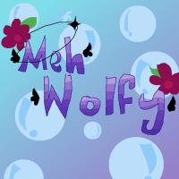itz-wolfy