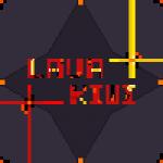 Lava4267
