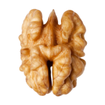 explicit-walnut