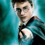 HarryGinnyPotts