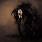 ink-demon-wolf