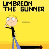 TheUmbronChanel