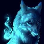 Minecraftwolf92