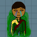 Emerald-nova