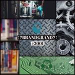 BRANDGRAND