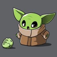 Yoda-for-life
