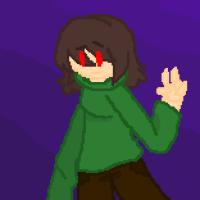 EvilLillyButt