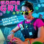 gamegrl
