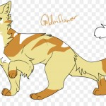 goldenlily