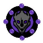 Shady-Pixel05