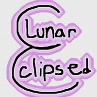 LunarEclipsed