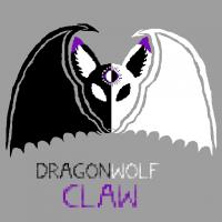 Dragonwolfclaw