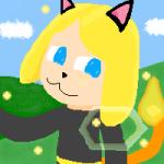 KittyCatUT