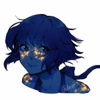 Mikachuu