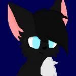 Jinxthewolf