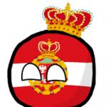 KaiserreichOfP