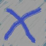 XArts