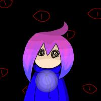 Nut-head