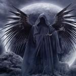 Death6669
