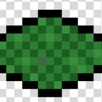 monsterkid