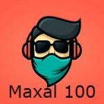 MaxAl