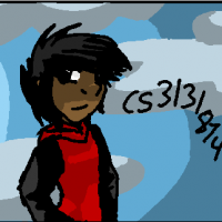 cs3131874
