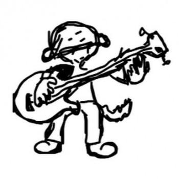 marseI-music