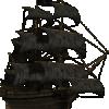 SHIPING-GODESS