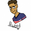 B-word