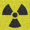 NuclearStatic