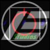 Iffy-Studios