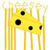 cheesey-lover