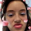 KatelynElise