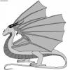 Dragon25000