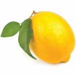 Lemon-Head
