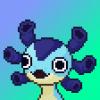 Dat-Axolotl