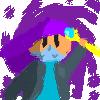 MLG-Pikachu09