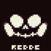 Redde