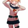 Animelover-1092