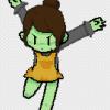Doodlebug916