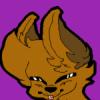 skylerwolf